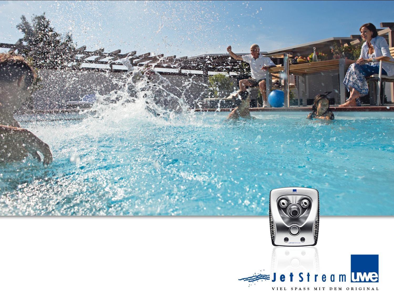 Juno inot contracurent hidromasaj constructii piscine for Constructii piscine romania