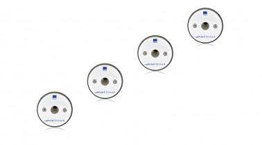 UWE_Produkte_Massageanlagen_Libra_4_Anordnung_rund_1526